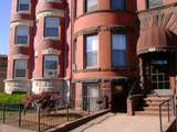 924 Beacon Street - Photo 4