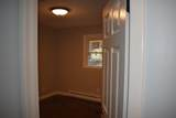 17 Barber Ave - Photo 12