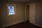 17 Barber Ave - Photo 14