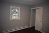 17 Barber Ave - Photo 15