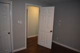 17 Barber Ave - Photo 16