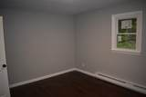 17 Barber Ave - Photo 17
