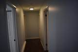 17 Barber Ave - Photo 10