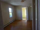 20 Rockview Rd - Photo 7
