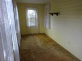 20 Rockview Rd - Photo 8