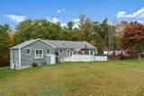208 Baldwinville Rd. - Photo 3