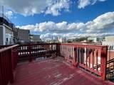 396 West Broadway - Photo 3