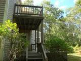 166 Headwaters Drive - Photo 31