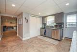 24 Richie Rd - Photo 24