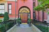 36 Commonwealth Avenue - Photo 1