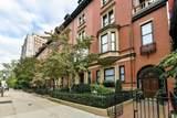 36 Commonwealth Avenue - Photo 29