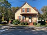 53 Waterford St - Photo 1