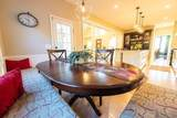 35 Oasis Dr - Photo 13