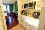 35 Oasis Dr - Photo 16