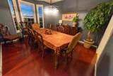 35 Oasis Dr - Photo 17