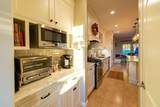 35 Oasis Dr - Photo 18
