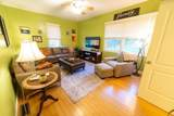 35 Oasis Dr - Photo 19