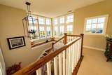 35 Oasis Dr - Photo 24