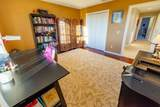 35 Oasis Dr - Photo 27