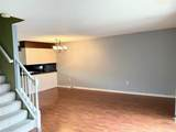 37 Beekman Dr - Photo 8