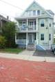 650 Huron Ave - Photo 1