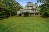 5 Bourne Hill Road - Photo 1