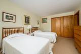 5 Bourne Hill Road - Photo 31