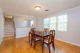165 West Shore Drive - Photo 23