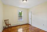 141 Plymouth St - Photo 15