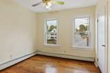 141 Plymouth St - Photo 18
