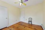 141 Plymouth St - Photo 19