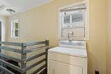 141 Plymouth St - Photo 27