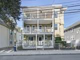 53 Albion St - Photo 1