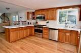 16 Christina Ct - Photo 11