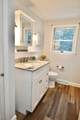 16 Christina Ct - Photo 12