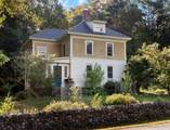 284 Lions Mouth Road - Photo 40