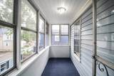 43 Everett Street - Photo 21
