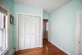 43 Everett Street - Photo 23