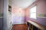 43 Everett Street - Photo 25