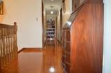 555 Harbor View Blvd - Photo 8