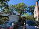 23 Grove Road - Photo 24