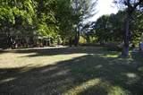 165 Grove St - Photo 10