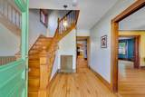 33 Eaton Ave - Photo 8