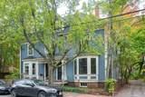 306-308 Pearl Street - Photo 2