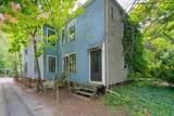 306-308 Pearl Street - Photo 8