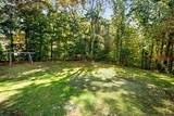 20 Wenlock Cir Hillington Estates - Photo 34