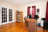1594 Central St - Photo 12
