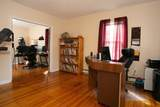 1594 Central St - Photo 13
