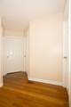 1594 Central St - Photo 25
