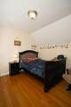 1594 Central St - Photo 27